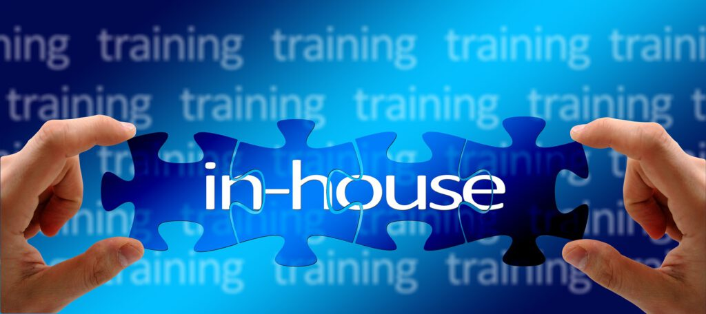 Anti-Financial-Crime (AFC) In-house Trainings